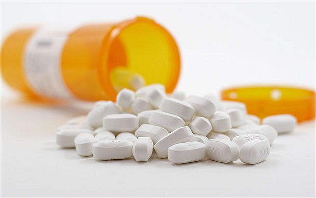 medicine.image