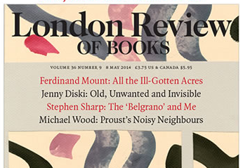 Stephen_Sharp_LRB_8_May_2014