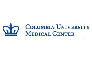Columbia University Schizophrenia Study