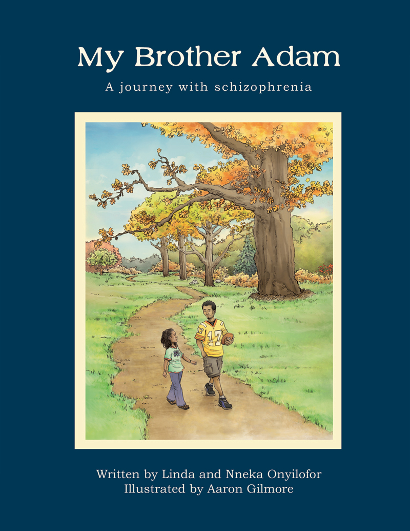 Brother_Adam_cover