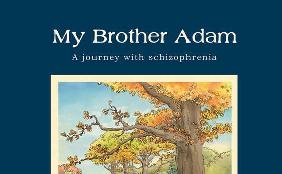 Brother_Adam_cover2